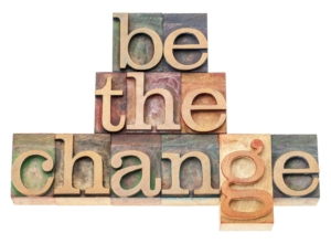 bigstock-be-the-change--inspiration-co-41551603